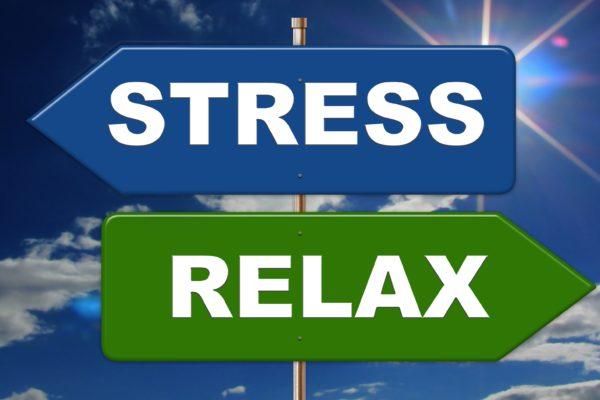 stress-391654